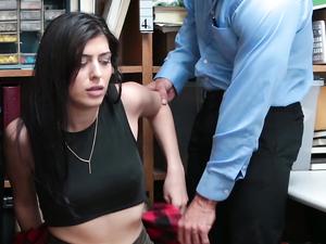 Teen Office Sluts Porn Videos Young Secretary Sex Scenes