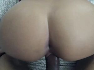 Teen Gets You Off Multiple Times In POV Porn
